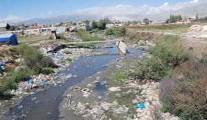litani-river-pollution
