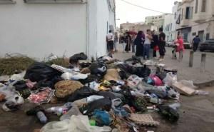 waste-management-tunisia