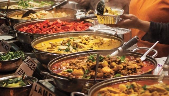 food-overconsumption