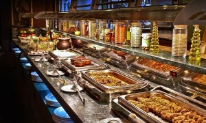 iftar-buffet-hotels