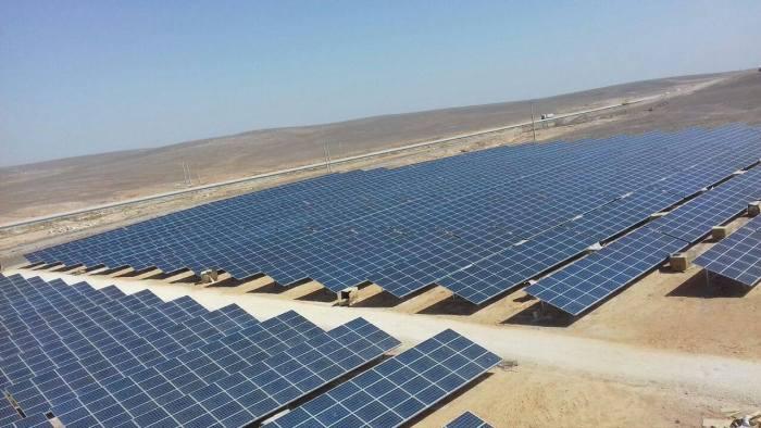 renewableenergyarab