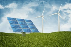 renewableenergyarabic