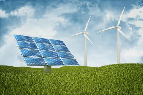 renewable-energy-arabic