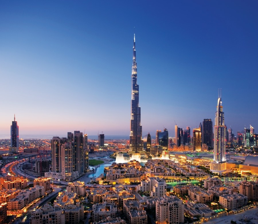 middle-east-sustainability-trends