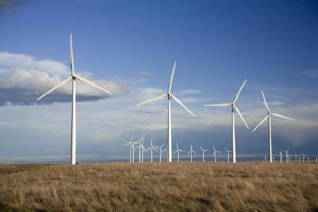 windenergy