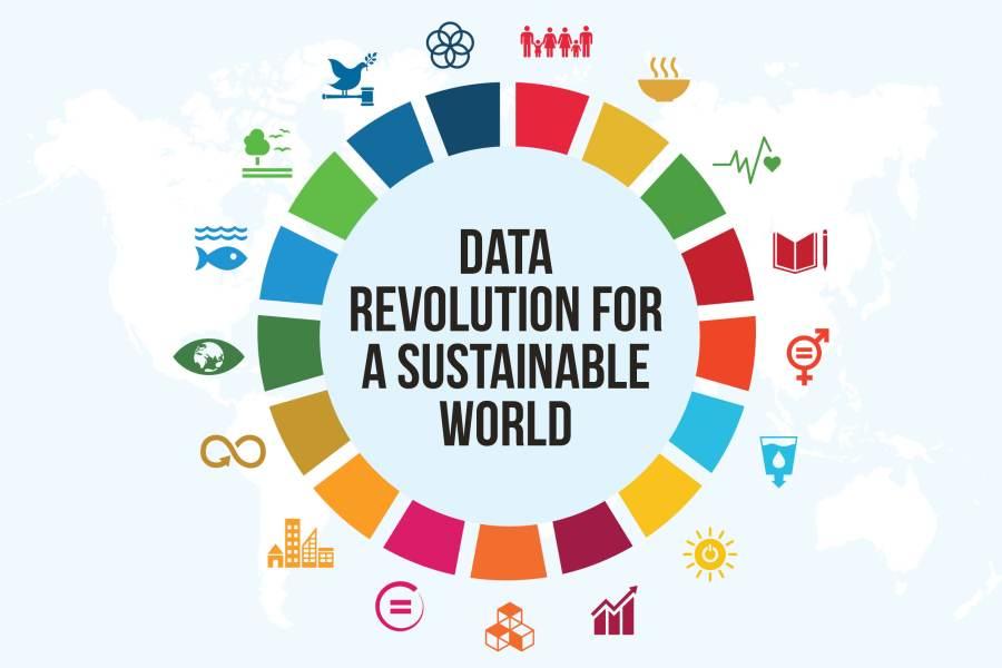 sustainable=development-goals
