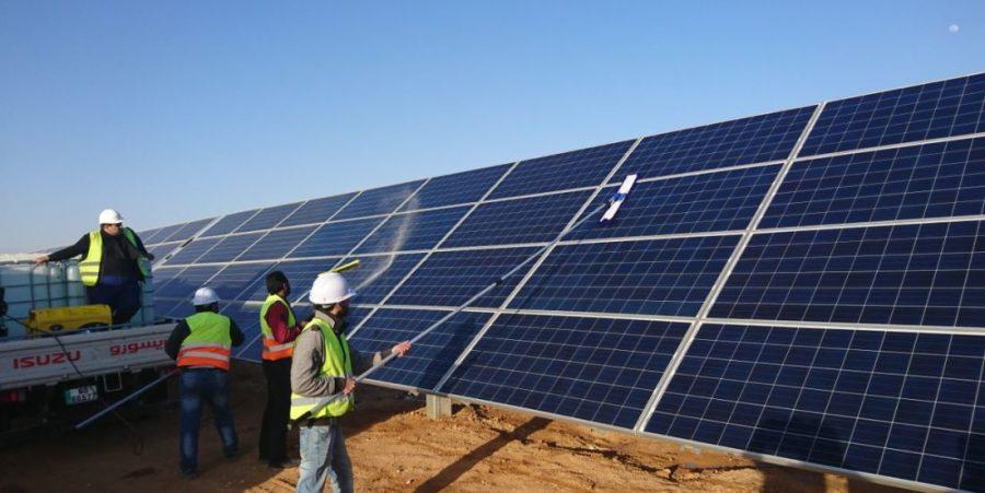 sustainability-jobs