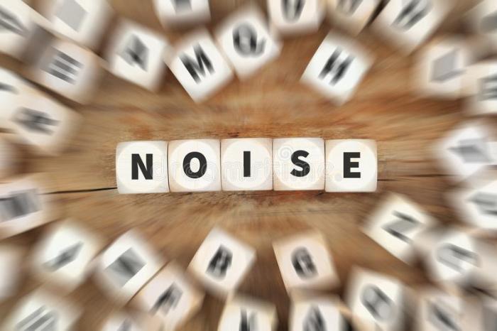 soundpollutionhearingproblem