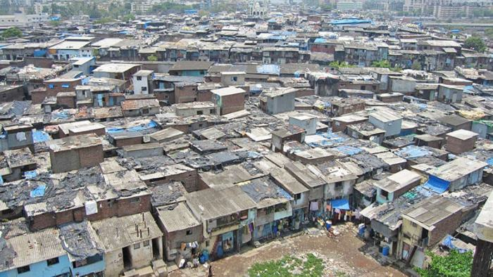 coronavirus-slums-developing-countries