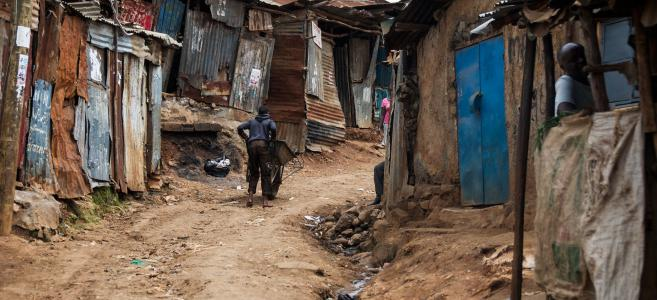 impact-of-covid19-informal-settlement