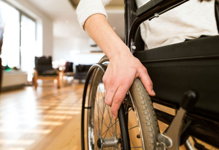 home-remodeling-for-disabled