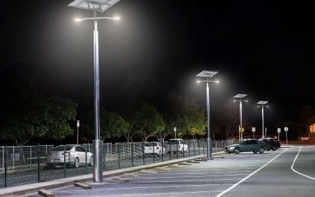 solar-lights-parking-lot