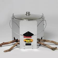 cooking-stove-eco-friendly