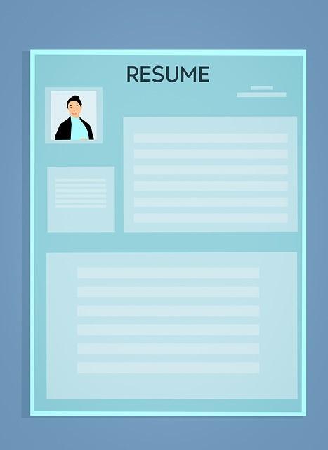 sustainability-skills-CV