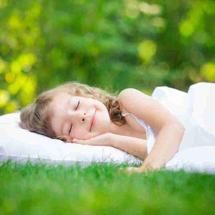 ecofriendlysleep