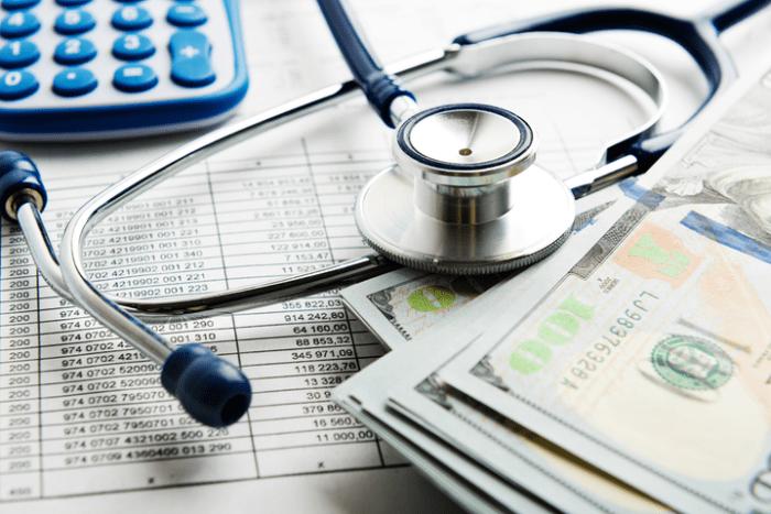 What Is A Healthcare Reimbursement Plan