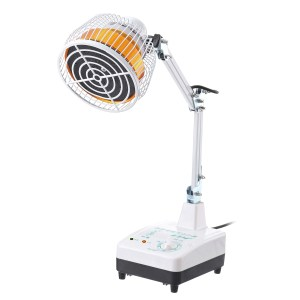 250W Desktop TDP Lamp Pain Relief Heat Device Acupuncture Therapy Physiotherapy