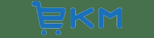 ekm ecommerce logo