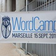 wordcamp marseille 2017 EMD - FTWKS17