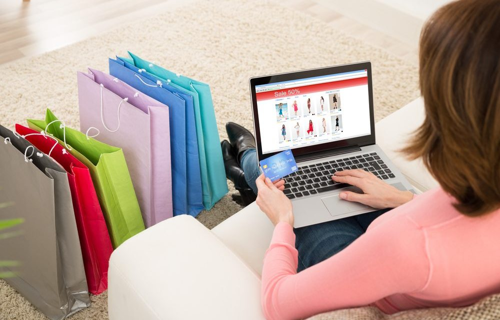 How to Optimize Merchandising for E-Commerce
