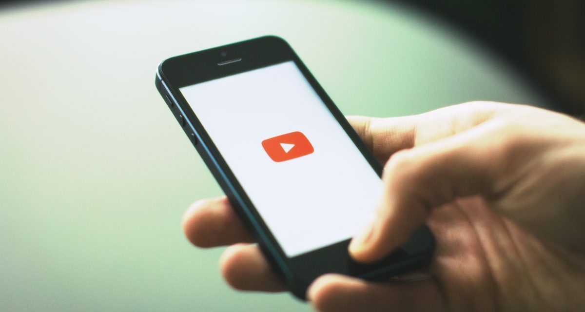 The Power of using Product Videos for E-Commerce