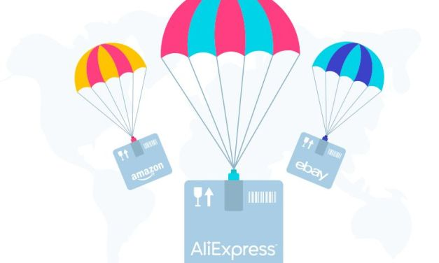 What you need to know to build your own E-Commerce Marketplace