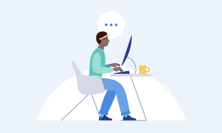 How do I use Onboarding E-mails for my E-Commerce?