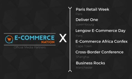 5 Events that Rise up to E-Commerce Industry Challenges