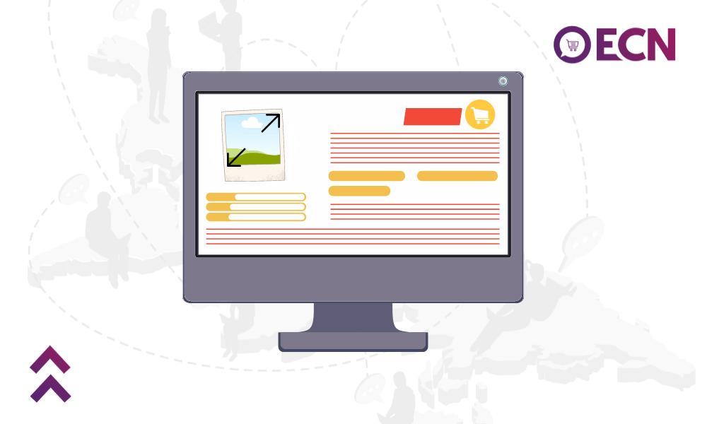 Optimize your E-Commerce UX to improve Conversion