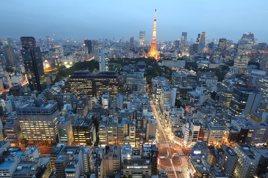 3 Key Steps to Launching a B2C Cross-Border E-Commerce in Japan
