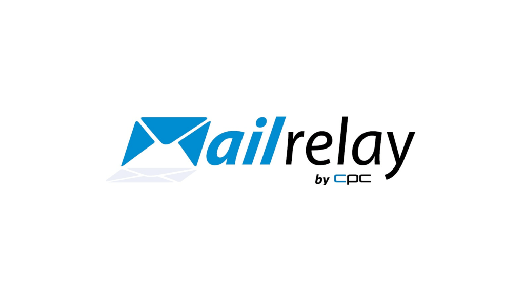 MailRelay email marketing tool