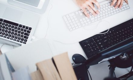 4 Steps to Creating a Digital Strategy that Empowers your E-Commerce