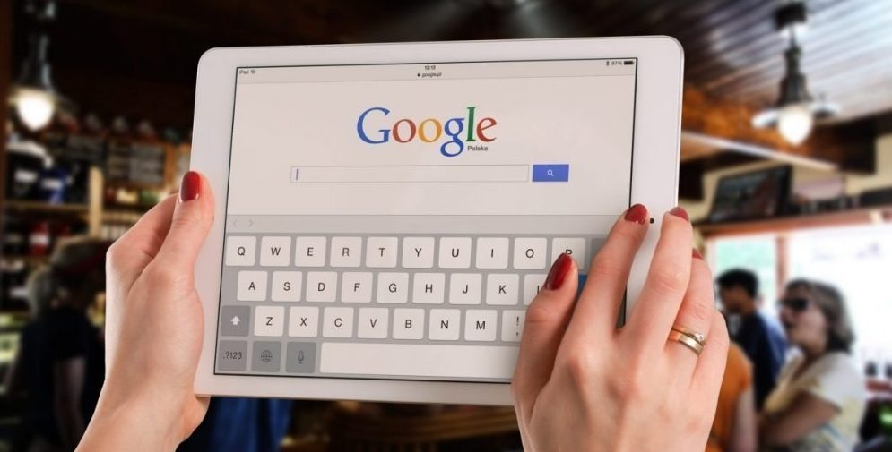 What will Google's New Mobile First Index Update mean for your E-commerce?