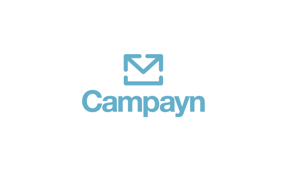 campayn email marketing tool