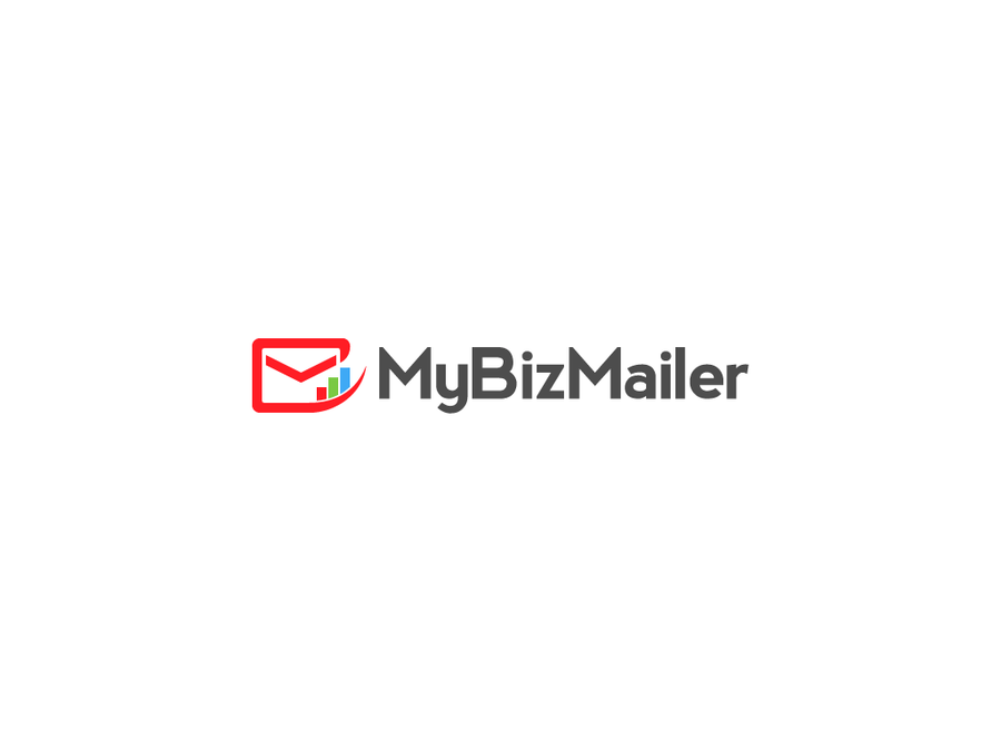 mybizmailer email marketing tool