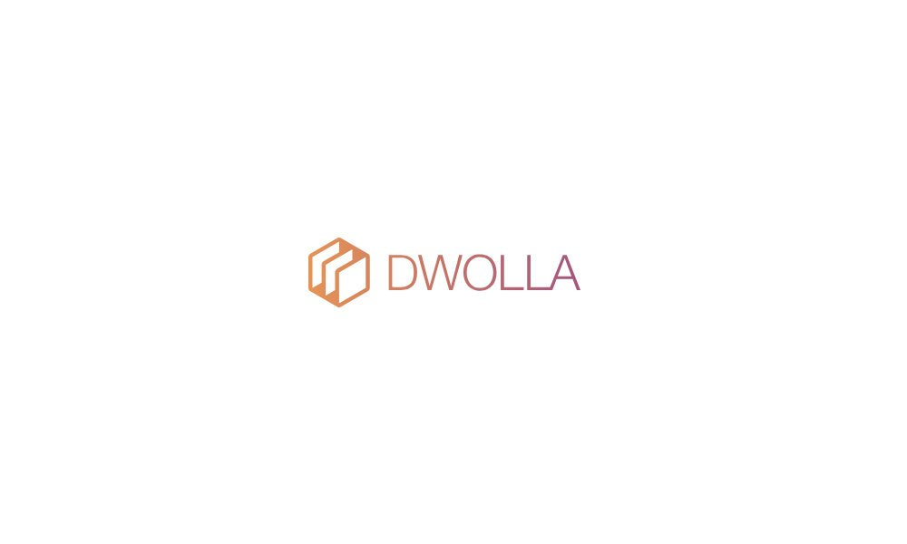 Dwolla Review (2018): Complete analysis on this payment method