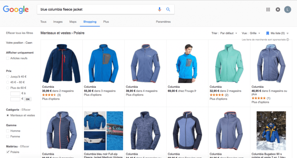 How to Get Better Performance from Google Shopping Campaigns