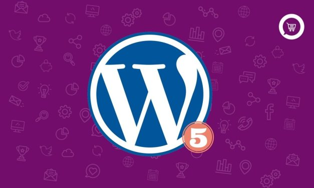 The Top 5 E-commerce WordPress Plugins to Launch your First Store