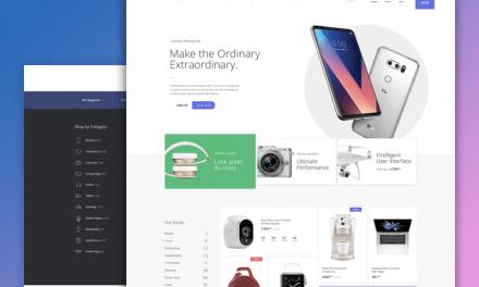How to Choose the Best E-Commerce Platform: A Comparison