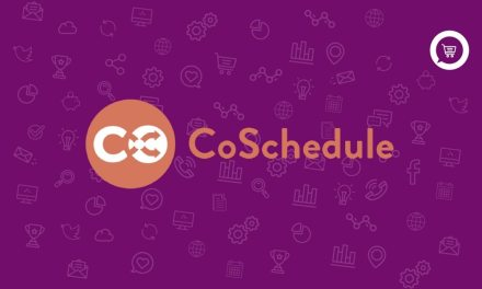 How to Hack Social Media Marketing Automation: CoSchedule Review