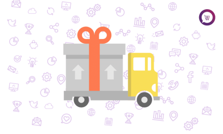 What are the Latest Delivery Innovations for E-Commerce?