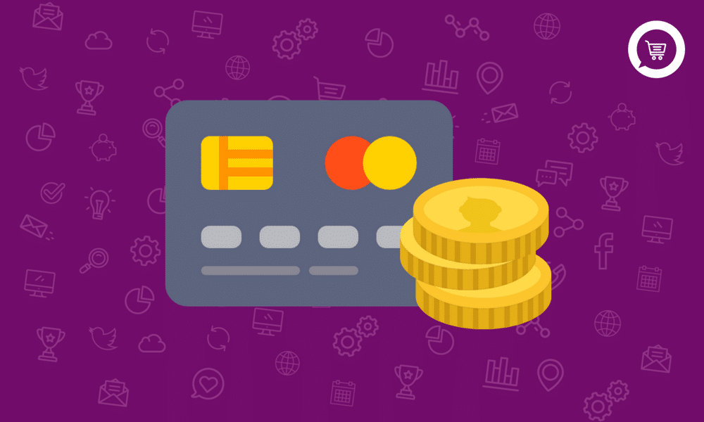 How to Choose the Best Payment Solution for your E-Commerce