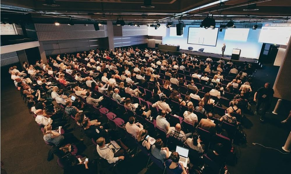 How eTail Europe Showcased Data and Omnichannel Success