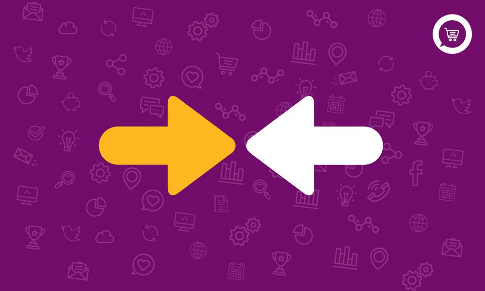 Brand vs Retailer – Why their E-Commerce Strategies are Opposing