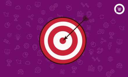 How to Put Your Remarketing Strategies on Steroids with Predictive Buyer Scoring