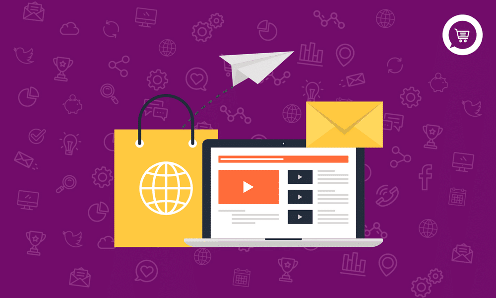 [#WEBINAR] Leading the Marketing Revolution with Shoppable Videos