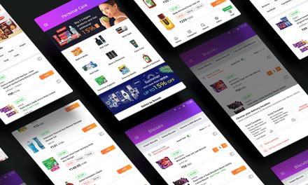 M-Commerce: The New Evangelist for E-Commerce