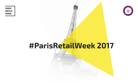 Paris Retail Week 2017: 5 Ways ECN will make your Experience Unforgettable