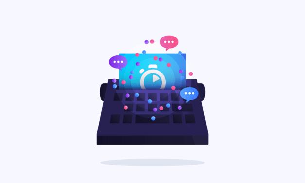 Top 10 WordPress Mega Menu Plugins That You Must Know
