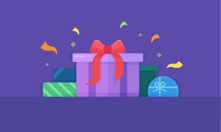 Build Trust with Online Reviews before the Christmas Holiday Sales